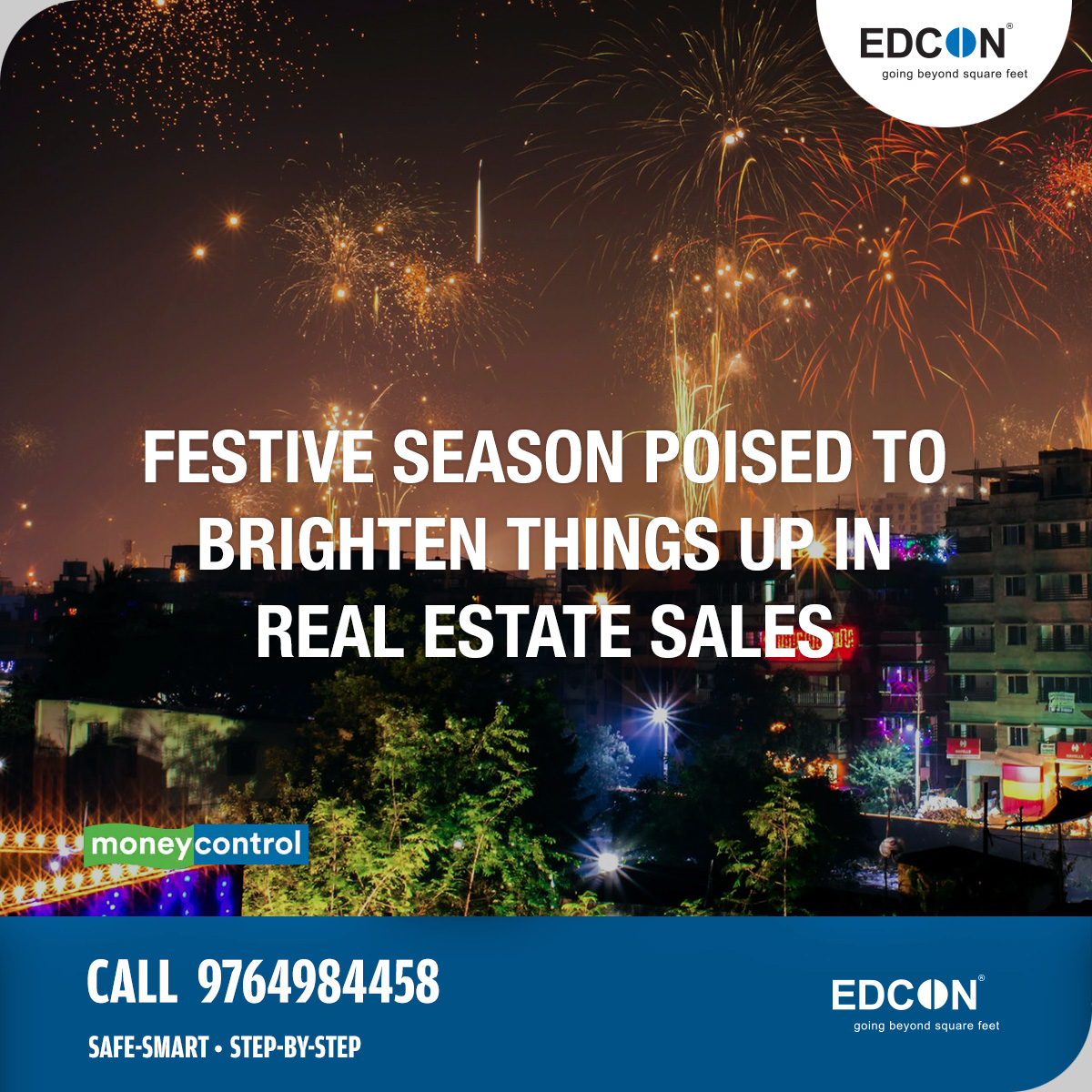 Festive season poised to brighten things up in Real Estate sales